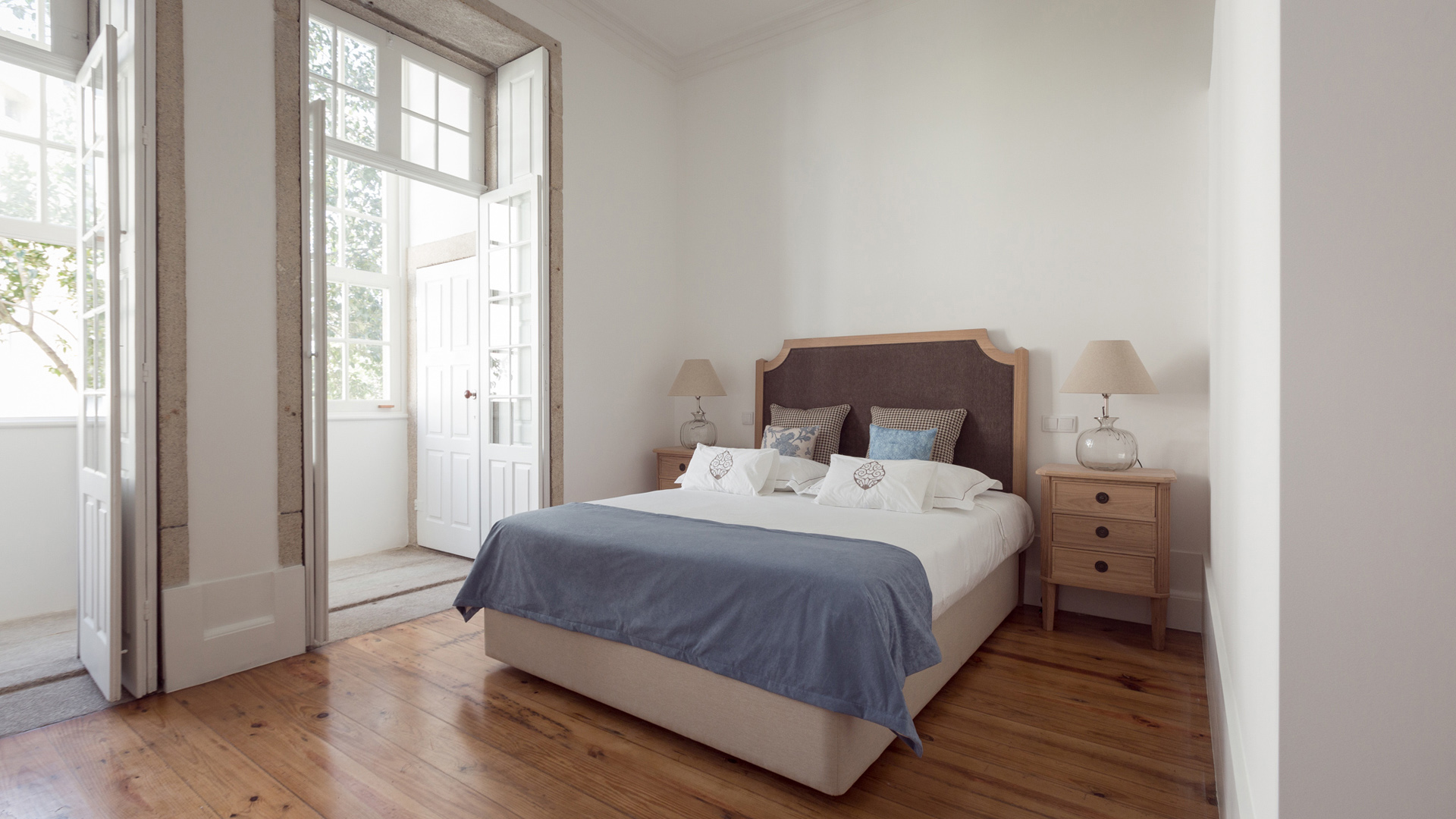almada single parents Search for real estate in almada, setubal, portugal and find real estate listings in almada, setubal, portugal homes for sale in almada, setubal, portugal on wwwcentury21globalcom get details of properties and view photos.